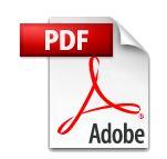 adobe_pdf_icon.jpg