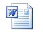 word_icon.jpg